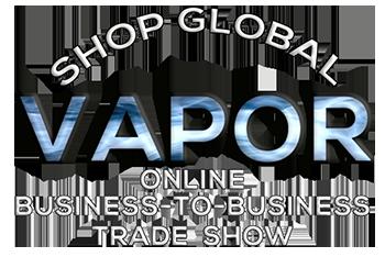 Shop Global Vapor | Wholesale Online B2B Direct