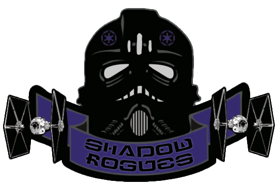 Shadow Rogues