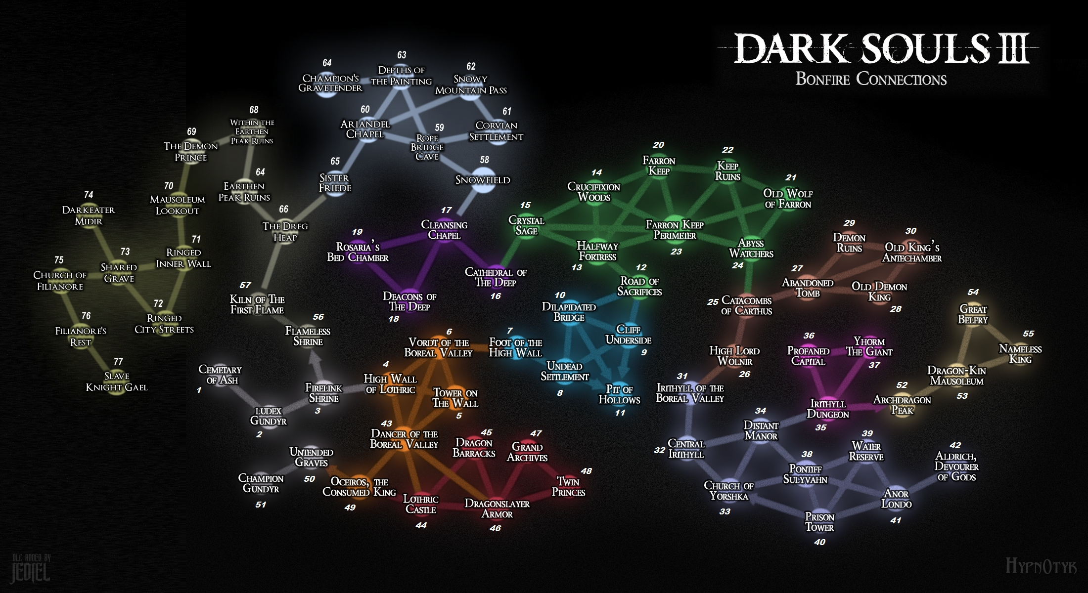 dark-souls-bonfire-map