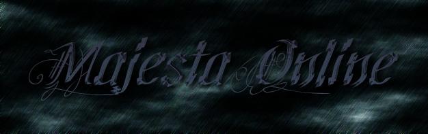 Majesta Online