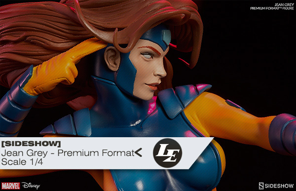 [Sideshow] Jean Grey - Premium Format Figure F0878e972882aff4c252be96248f5cd1