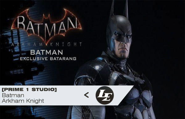 [Prime 1 Studio] Batman - Arkham Knight Ff96805c81007586e00bc70cb788bed6